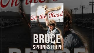 Bruce Springsteen: On the Road Mp3