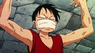 One Piece Movie 2 Trailer - Clockwork Island Adventure (2001)