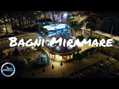 Loano - Bagni Miramare (Liguria) - Ivanfly