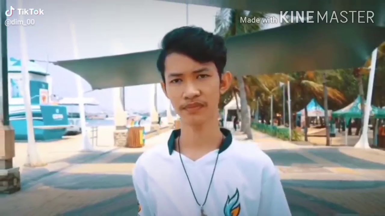 Kumpulan Tik Tok Versi Frontal Gaming Youtube