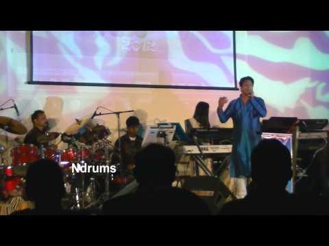 Amma endru-Mathu Balakrishnan