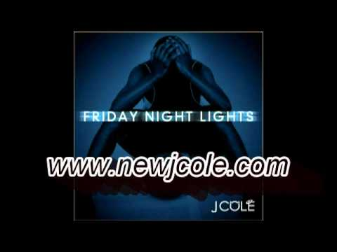 J Cole - 2Face (Friday Night Lights) - Download & Lyrics