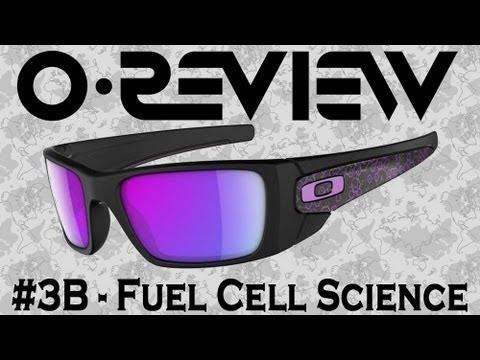 d6fa4603e7c ... australia oakley reviews episode 3b fuel cell science violet iridium  d0f9f 1388b