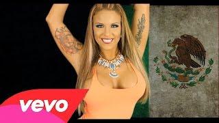 Mueve Tu Botella ft.Nando sk, Koombia Farias, & Jay Olivera Cubanito
