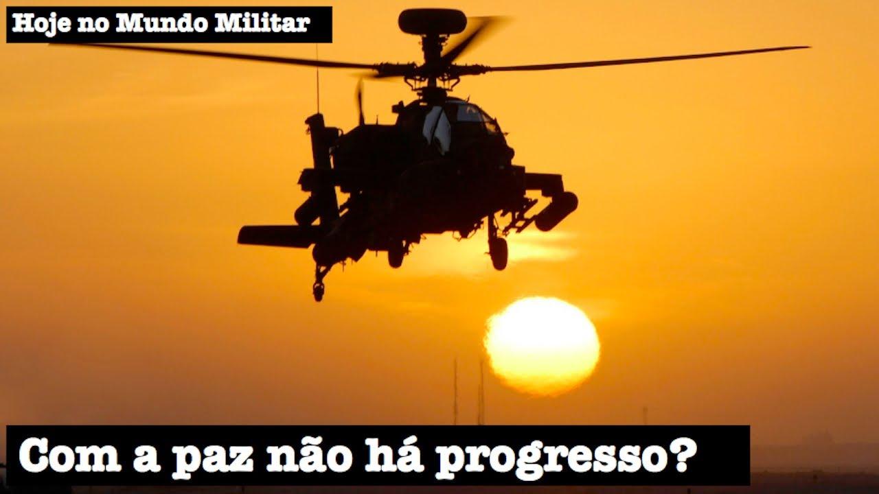 Resultado de imagem para Com a paz não há progresso