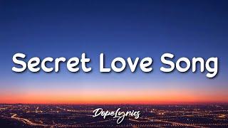 Download Mp3 Secret Love Song Little Mix ft Jason Derulo