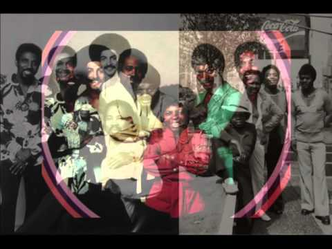 THE FATBACK BAND - I found lovin' (live) mp3