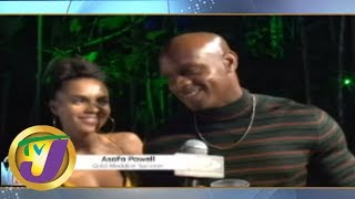 TVJ Entertainment Prime - June 18 2019