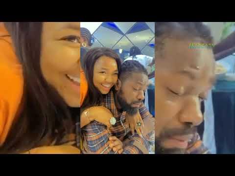 Download GLORY OF A WIDOW (SEASON 7) 4k films - New Trending Movies 2021 Latest Nigerian Nollywood Movie