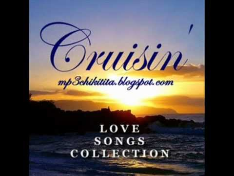 cruisin love songs collection free download