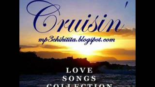 The Best Love Songs From Cruisin