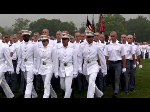 TSA Travel Tips: TSA Pre✓® for  U.S. Armed Forces