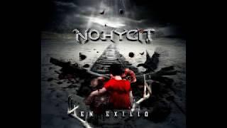 Nohycit - Hipocrita (feat. Blackgito)