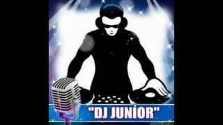 dj junior  mix perreo