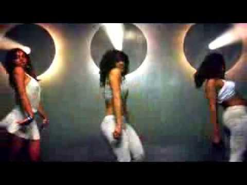Leftside (Mr Evil) Ft. Sean Paul & Krys - Back It Up (Pum Pum) [DJ Rizmo Remix]