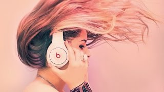 Repeat youtube video New Electro & House Mix #1 [Tsunami, Animals, Toulouse, Ping Pong] [HD]