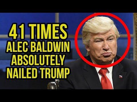 Alec Baldwin tells troll to 'shut the f**k up' as Hilaria ...