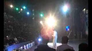 Kavi sammelan Guru - Suresh albela in jaipur.3gp