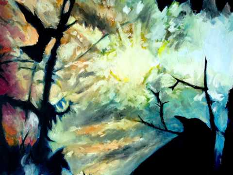 Ego Likeness - The Edge of Night