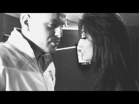 Bibanu MixXL - Ceva | Videoclip Oficial