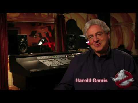 Harold Ramis AppleProRes All desktop