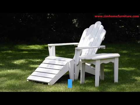 how-to-build-adirondack-chairs-(with-4-practical-steps)