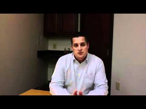 """Buying a Home After <span id=""""chapter-7-bankruptcy"""">chapter 7 bankruptcy</span> xvid 001 &#8216; class=&#8217;alignleft&#8217;><a rel="""