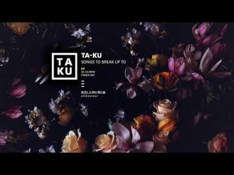 Ta-ku - I Miss You (Lyrics)