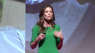 Teachers Create what they Experience | Katie Martin | TEDxElCajonSalon