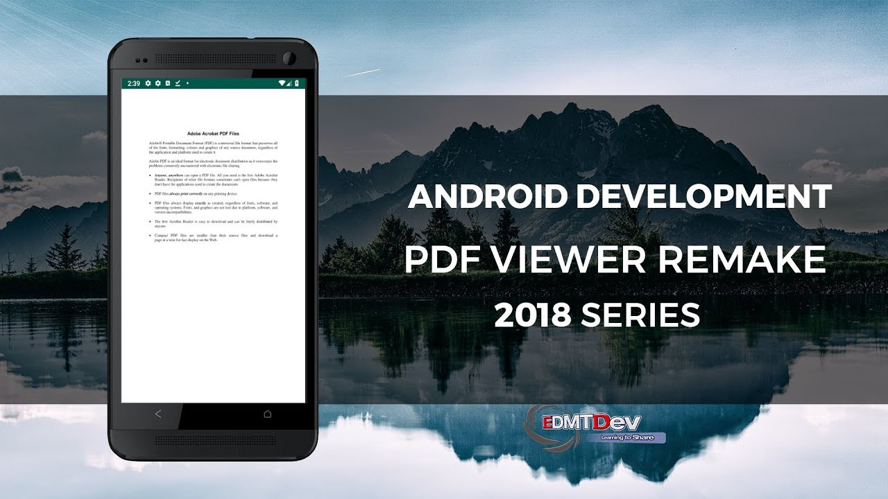 android studio tutorial pdf 2018 free download