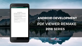 Tutorials android pdf programming