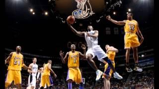 видео про баскетбол(Видео сделал первый раз ) раньше никогда не делал., 2012-08-16T11:55:30.000Z)