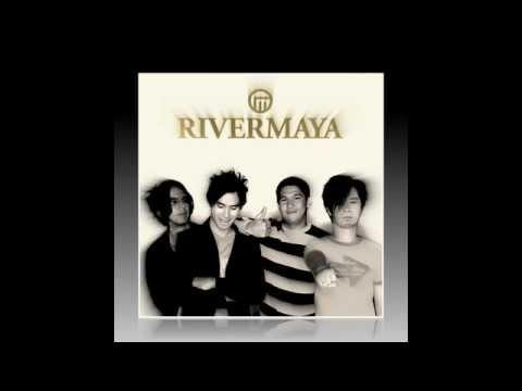 Rivermaya241my farvorite sg