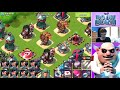 The NEW Zooka Tribe Is AMAZING! Boom Beach All Zooka Gameplay! mp4,hd,3gp,mp3 free download The NEW Zooka Tribe Is AMAZING! Boom Beach All Zooka Gameplay!
