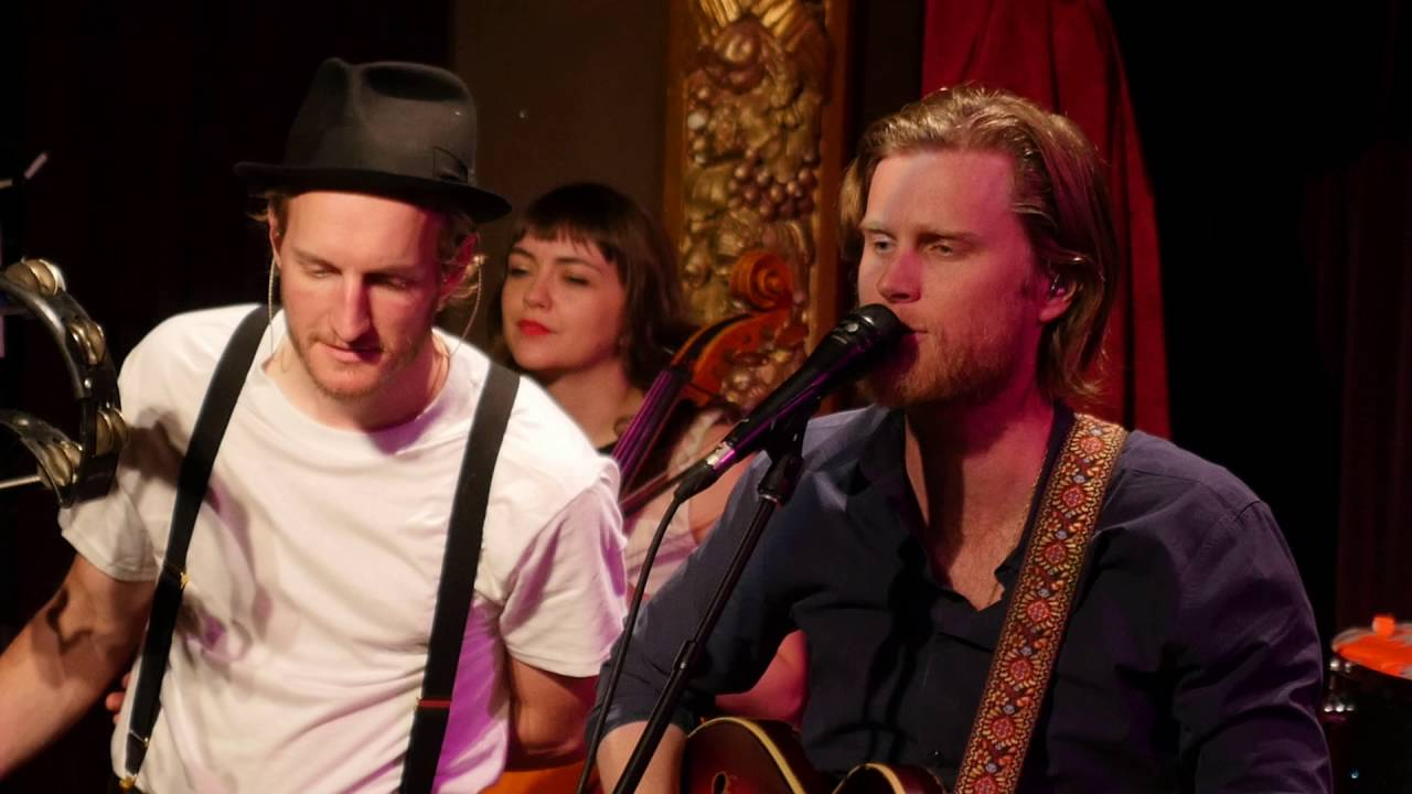 the-lumineers-flowers-in-your-hair-live-on-kexp-kexp-1473937903