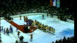 USA vs. Soviets  (full game)