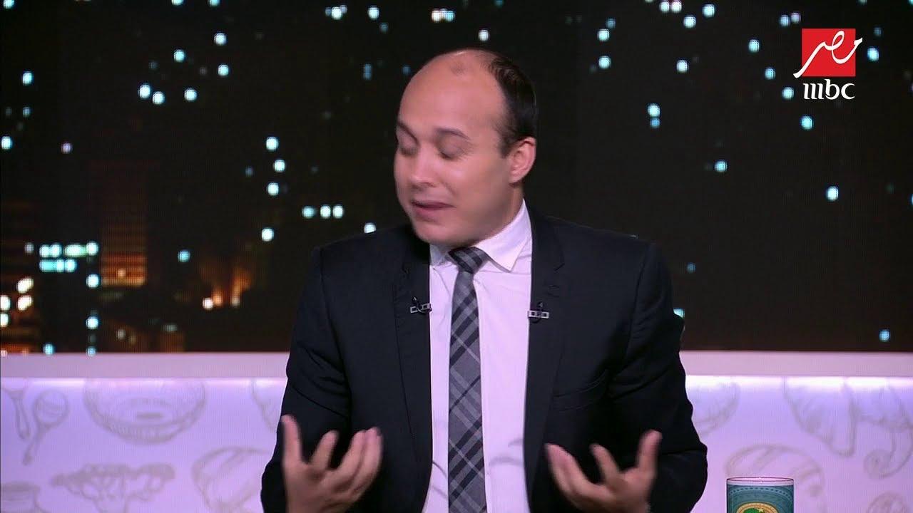 هيثم الراشدي: الكرة أعادت الفرحة للجمهور التونسي
