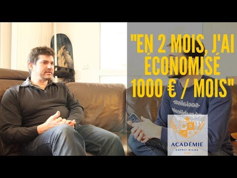 Comment prendre en main ses finances ?