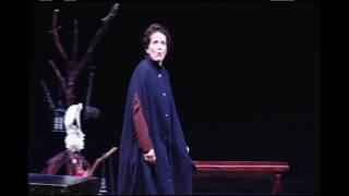 Sanger ~ The Woman Rebel