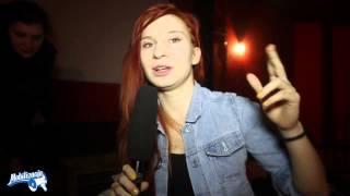 Winter Bounce - highlights