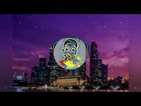 Jaz- Dari Mata (Remix By Ananta Viani And Electrooby)