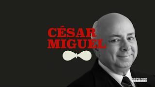 En Conexión con César Miguel Rondón 13/01/20