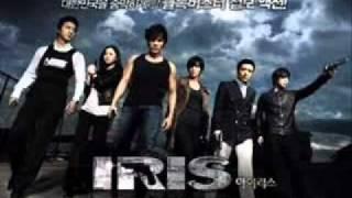 Video Serial Drama2 Korea download MP3, 3GP, MP4, WEBM, AVI, FLV Juni 2018