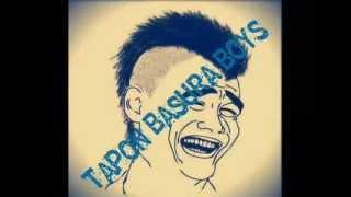 The Tapon Basura Boys (Diksyunaryo Theme Song) SA19