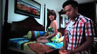 Download Video Video mesum Bella Shofie MP3 3GP MP4