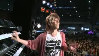 2012/04/29(日) AAA日高光啓の超生でSKY!?-HIそうですかい。@ニコニコ...