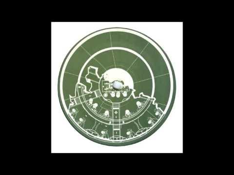 "T.E.S.T - Xenophobe (12"" Vinyl HD)"