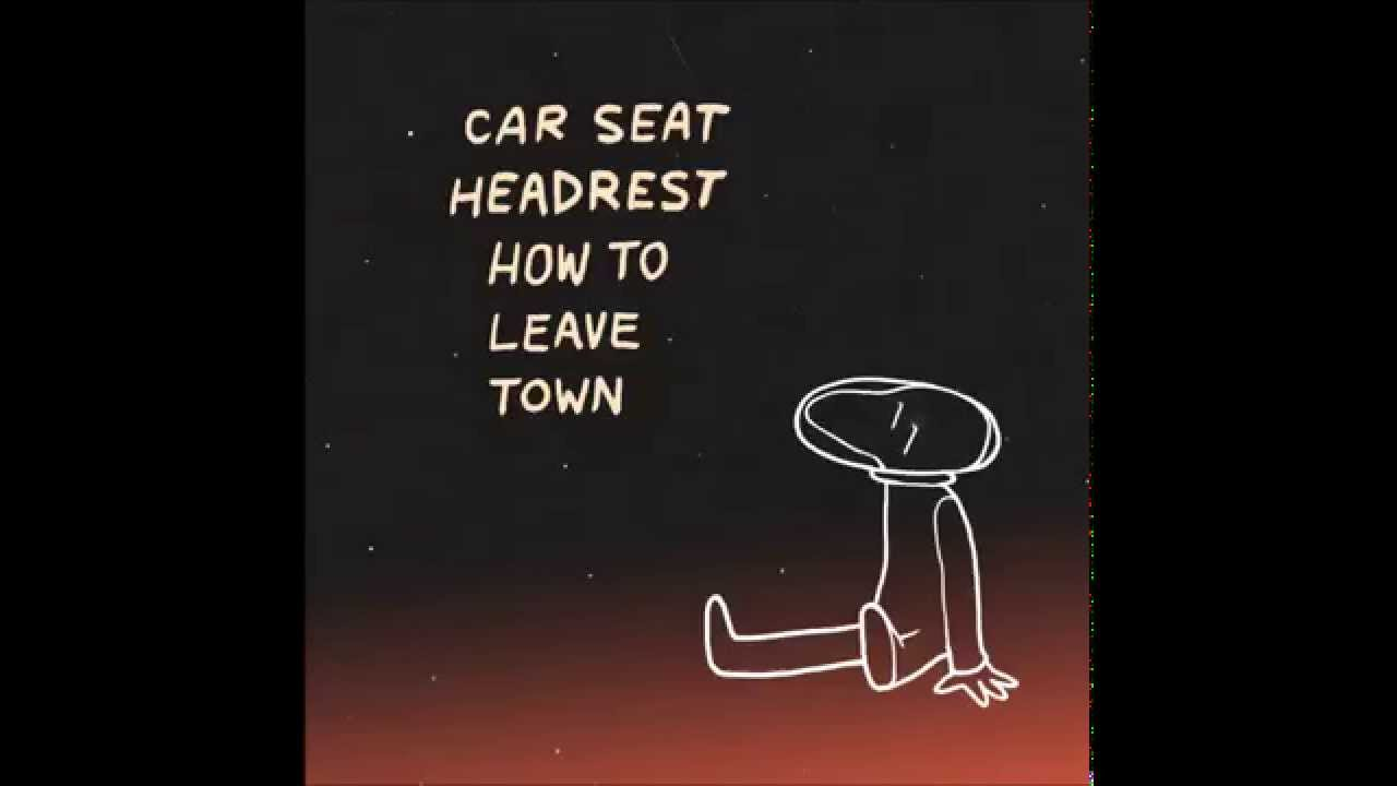 car-seat-headrest-the-ending-of-dramamine-greenboots