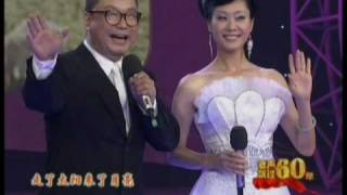 天不下雨天不刮风天上有太阳 | Tian Bu Xia Yu Tian Bu Gua Feng Tian Shang You Tai Yang - Unknown