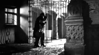 Clip from Sherlock Holmes: The Secret Weapon (1942)